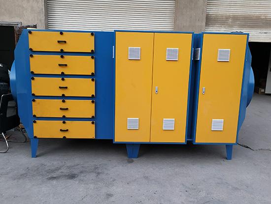 南京喷涂线干式过滤器公司